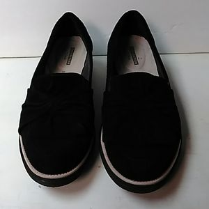 Clark's Sharon Dasher Slip On
